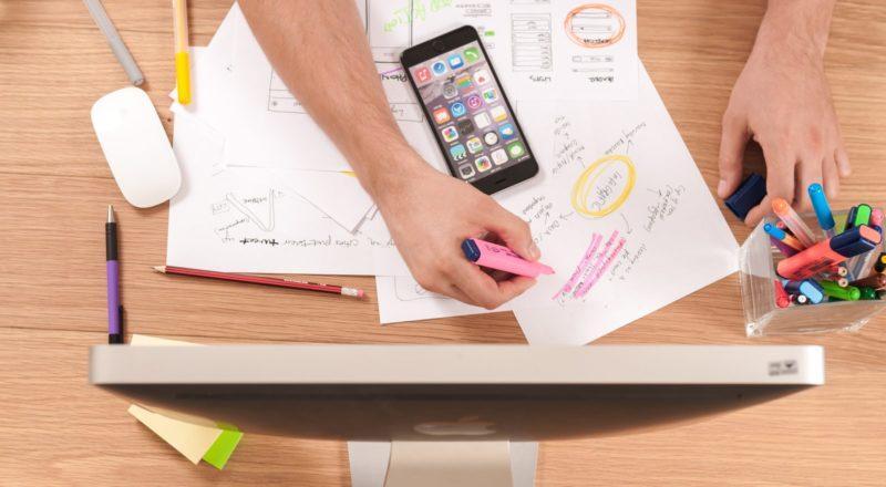 Läs vår guide om hur du organiserar företagsevent för första gången