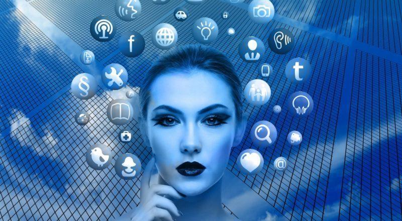 Social Media Management Tools for Events