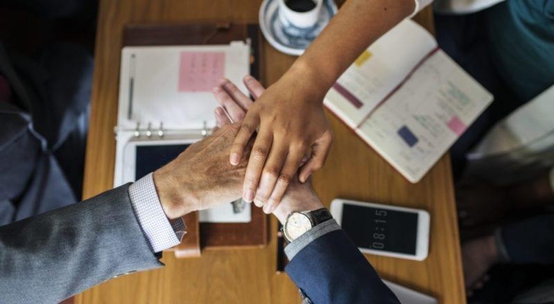 Planering för företagsevent: Myter och fakta
