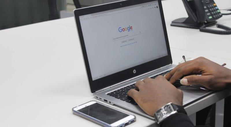 Google Remarketing för evenemang