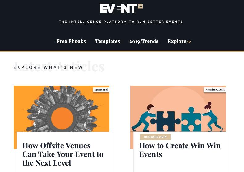 EventManagerBlog