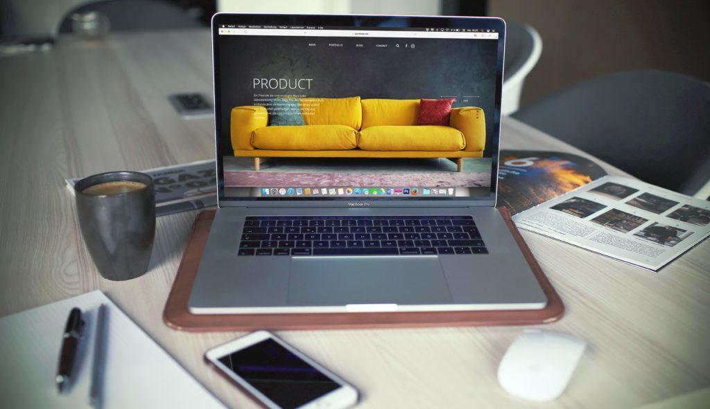 Storslagna öppningsidéer: Storslagna öppningsidéer för online-butiker.